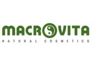 Греческая косметика Macrovita