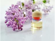 Весна с ароматом Востока