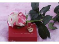 Топ-5 полезных подарков для женщин