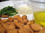 Увлажняющие кремы для лица, рецепты