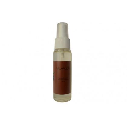 Массажное масло для мышц и суставов, 60 мл. - NaturArgan, Марокко
