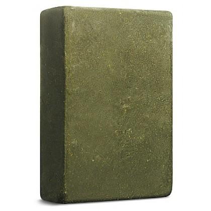 Травяная лечебная хна №5 для темных волос, 100 гр. - Зейтун, Иордания