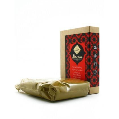 Традиционная натуральная хна для волос рыже-медная, 100 гр. - Adarisa, Кувейт