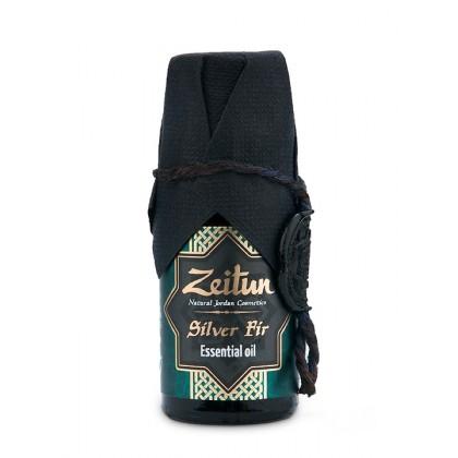 Эфирное масло Розмарина, 10 мл. - Zeitun, Иордания