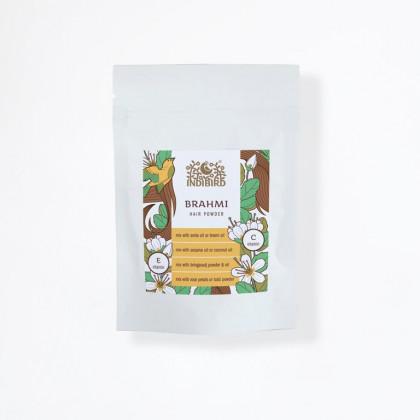 Масло для тела и аромамассажа Лемонграсс, Жожоба и Персик, 260 мл. - Organic Tai, Тайланд