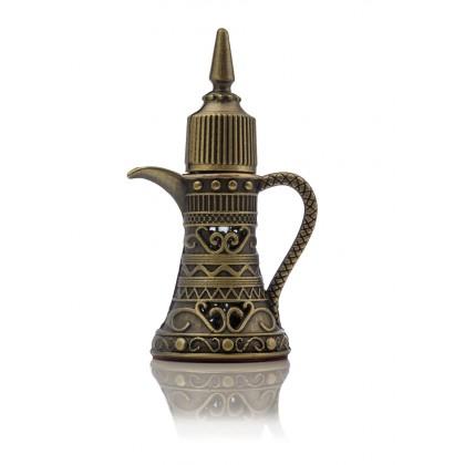 Арабские духи масляные Камелия, 4 мл. - Нефертити, Египет