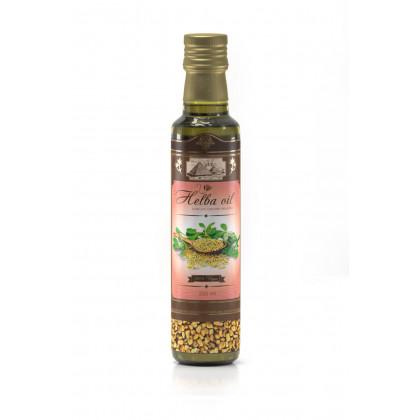 Масло Хельбы, пищевое, Shams Natural Oils