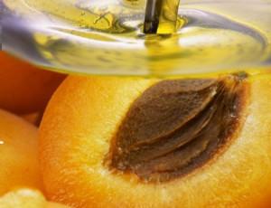 Как сделать абрикосовое масло в домашних условиях